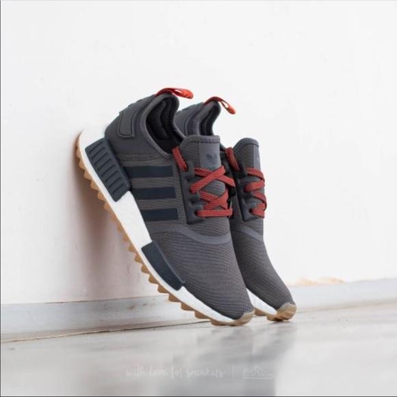 R1 Trail Poshmark Nmd Adidas ShoesWomans 5R4j3ALq